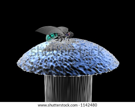 nanotechnology tiny robots or nanobots