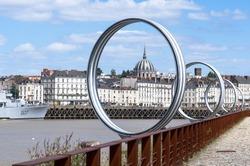 Nantes / France