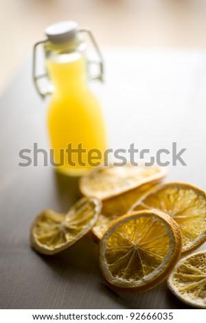 Naranjas #92666035