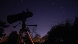 NASA astronomy Planets astrophotography milky way Jupiter