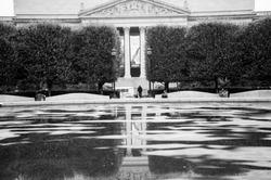 National Archives Washington D.C.