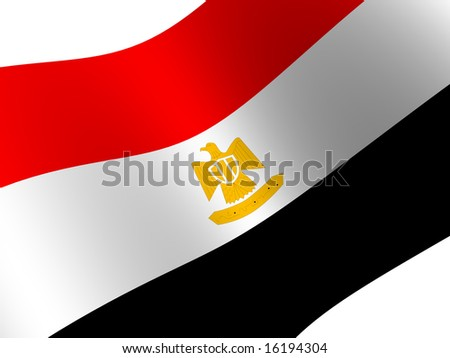 map of middle east and egypt.html with Stock Photo National Flag Egypt on Egypt besides 6 Christians Killed In Egypt additionally Around Africa Egypt also Alexandria egypt additionally About Egypt.
