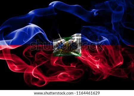 Free Photos Haiti Background Flag Symbol Of A Country Avopix