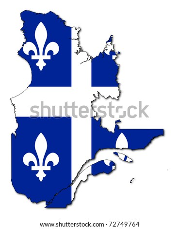 provincial flags of canada. provincial flags of canada.