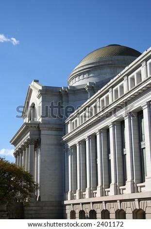Essays about museum management