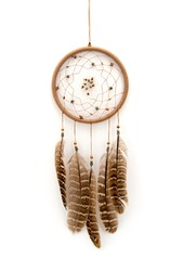Native American Dreamcatcher Photo