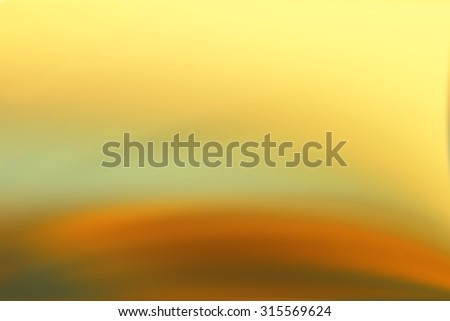 Natural autumn abstract blur background. Blurring background. Blurred light. Variety of color. Background for motivational text. Abstract blur background pattern. Light soft blurry wallpaper.