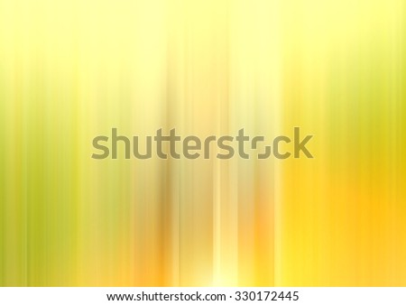 Natural autumn abstract blur background. Blurring background. Blurred light. Variety of color. Background for motivational text. Abstract blur background pattern. Light soft blurry wallpaper. Motion.