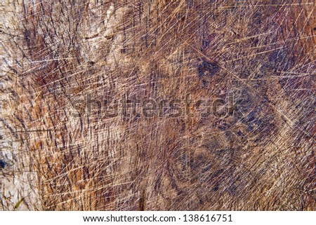 Natural Background of Wood-Based #138616751