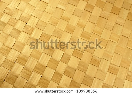 Natural Textured Weave Natural Basket Weave Texture