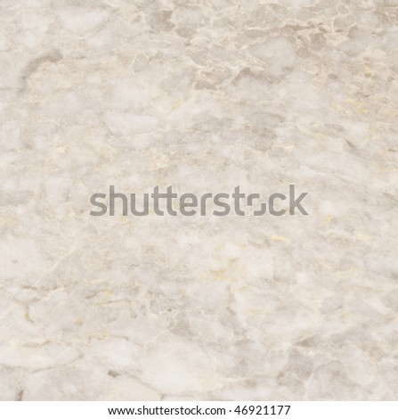 natural beige mable