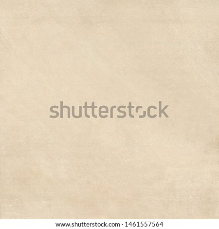 natural beige marble texture for skin tile wallpaper luxurious background. Creative Stone ceramic art wall interiors backdrop design. picture high resolution