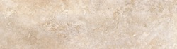 Natural beige stone marble. High definition marble texture.
