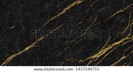 natural black marble texture with golden veins, black ceramic tile marbel, black natural marbel for wall tiles, hi gloss marble stone texture for digital wall tiles design, black granite ceramic tile.