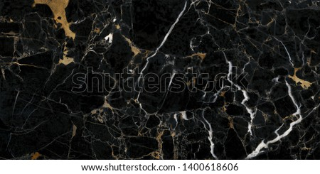 natural black marble texture with golden veins, black high gloss marble stone texture for interior exterior decoration design, black granite ceramic tile digital wall tiles design and floor tiles.