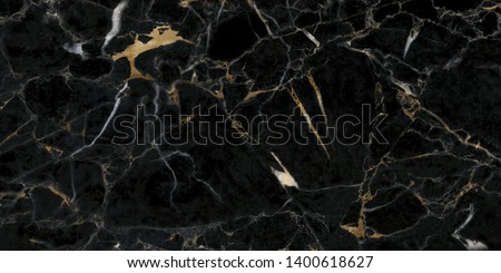 natural black marble texture with golden veins, dark marble texture background for ceramic tile, black onyx marble texture, luxurious dark black agate marble texture polished quartz stone background.