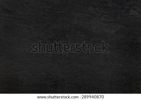 natural black slate background #289940870