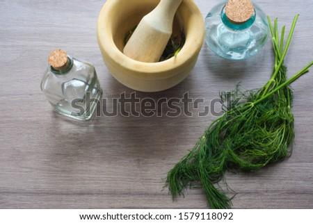 Natural botany drugs for pharmacy #1579118092