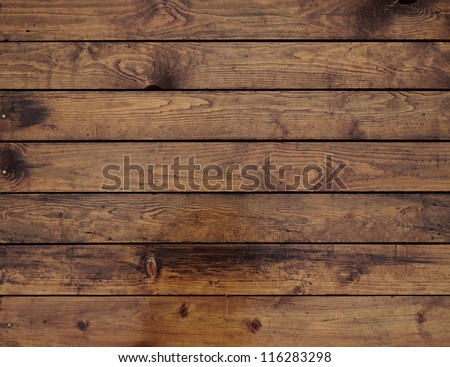 natural brown wood wall texture