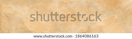 natural dark beige marble texture background with high resolution, stone texture for digital wall tiles, beige marble tiles design, rustic marble texture, matt marble, granite ceramic tile