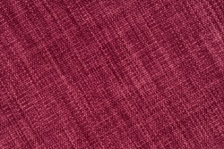 Natural fabric texture. Fabric background. Abstract background, empty template.