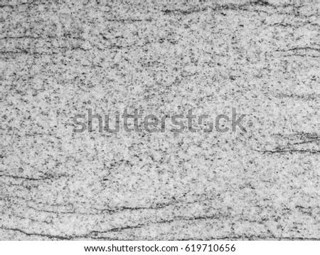 Natural Granite.Granite texture background.