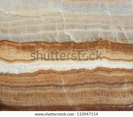 natural granite pattern background