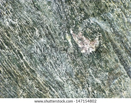 Natural granite texture for use as background