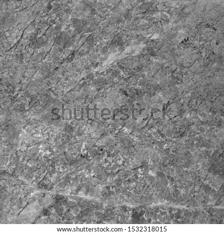 natural gray marble texture background with high resolution, glossy slab marbel stone texture for digital wall tiles and floor tiles, granite slab stone ceramic tile, rustic matt marble texture. #1532318015