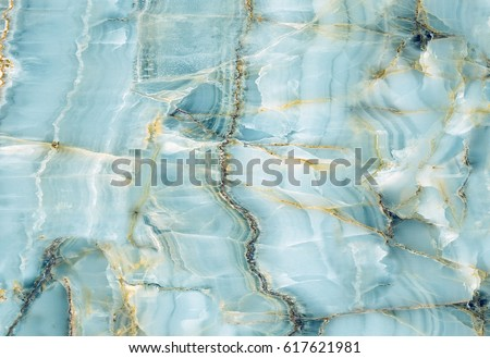Natural Green Marble High resolution texture background,