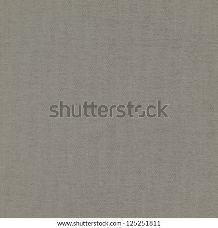Natural grey linen texture background