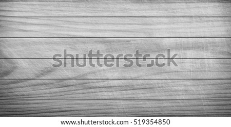 Natural grey wood texture background