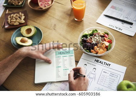 Shutterstock Natural Health Fruit Drinks Lifestyle