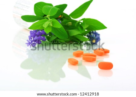 natural healthcare
