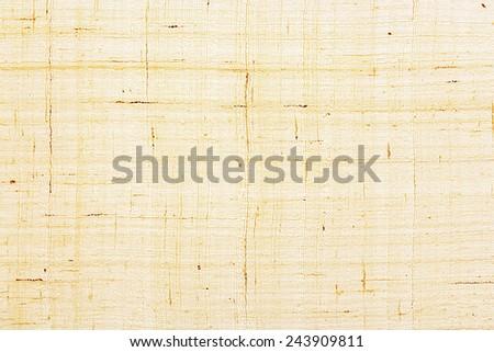natural hemp fibre texture for the background, sackcloth #243909811