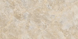 natural ivory emperador marble texture background with high resolution, Polished glossy granite ceramic tile honed surface, breccia marbel stone for wall and floor tiles, Quartzite matt limestone.