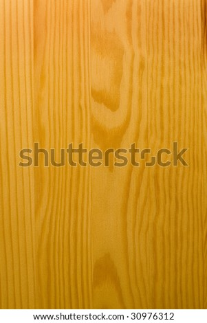 natural light brown old wood texture