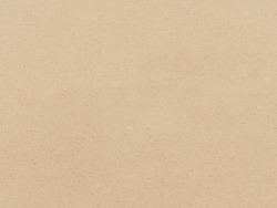 Natural light brown paper texture