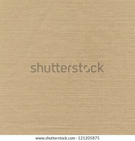 Natural light linen texture background