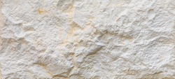 Natural limestone and surface background