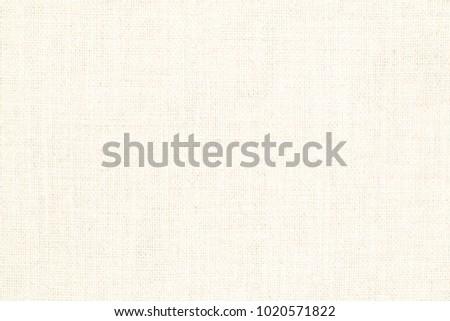Natural linen background #1020571822
