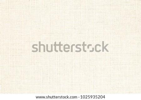 Natural linen background #1025935204