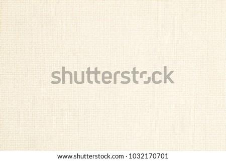 Natural linen background #1032170701