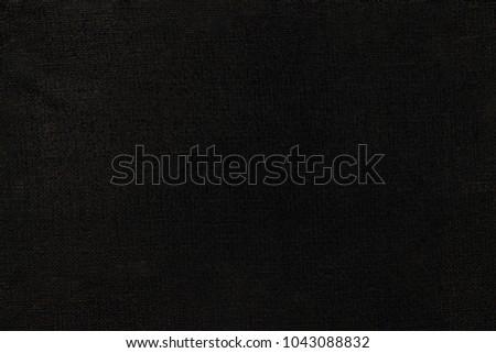 Natural linen background - Shutterstock ID 1043088832