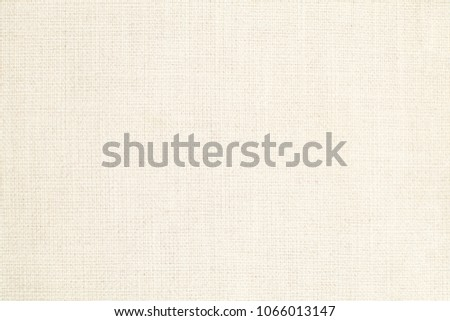 Natural linen background #1066013147