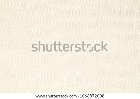 Natural linen background #1066872008