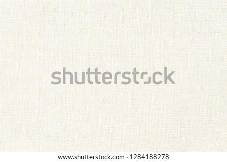 Natural linen background #1284188278