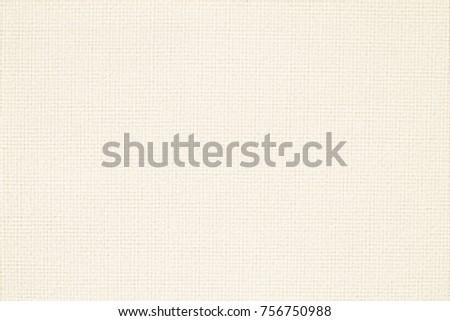 Natural linen background #756750988