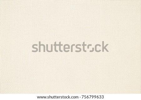Natural linen background #756799633