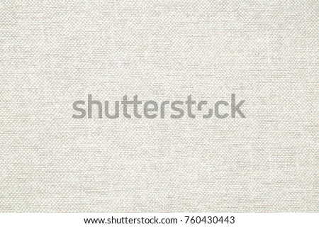 Natural linen background #760430443